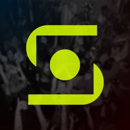 Sceen - Keep the Party Going
