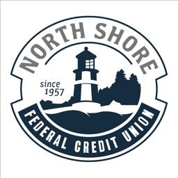 North Shore Federal CU