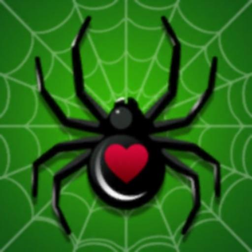Spider Solitaire ◆◆