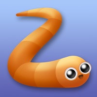 slither.io Hack Online Generator  img