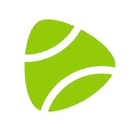 网球教学 - 在线网球训练平台