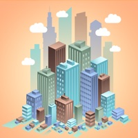 Codes for CITY REAL ESTATE TYCOON Hack