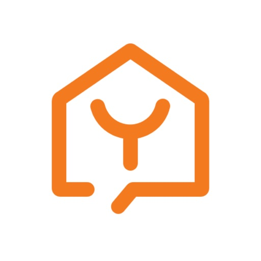 Yirental - Rent by Network
