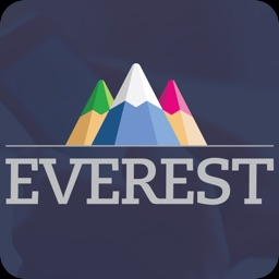 Everest Mobile
