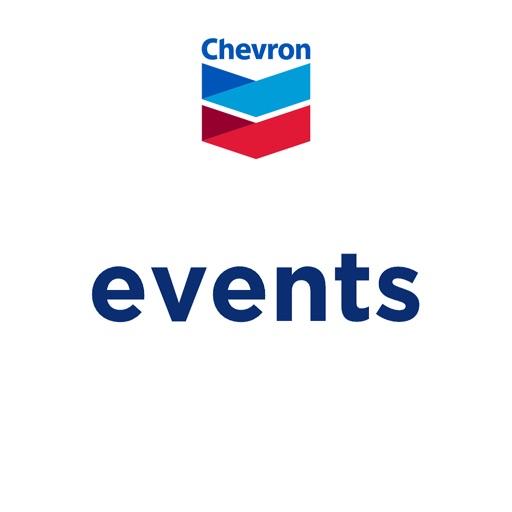 Chevron Events
