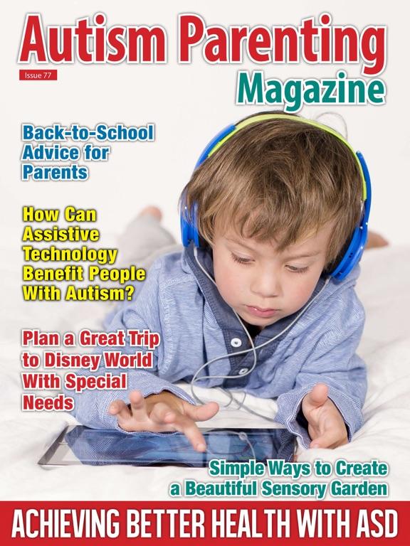 Autism Parenting Magazine-ipad-7