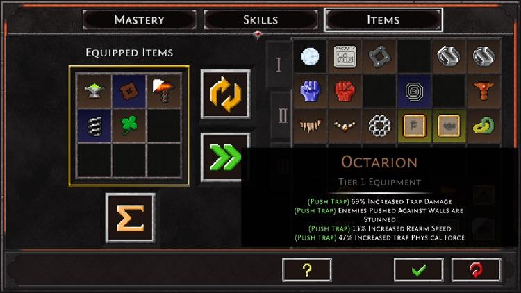 Dungeon Warfare 2 screenshot-5