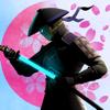 シャドウファイト 3 (Shadow Fi...