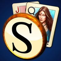 Codes for Hardwood Solitaire IV Pro Hack