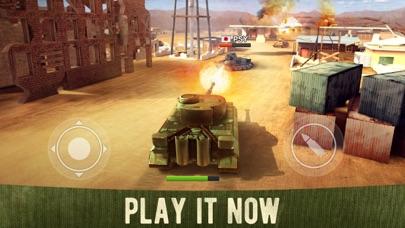 download War Machines:Aim for the Stars indir ücretsiz - windows 8 , 7 veya 10 and Mac Download now