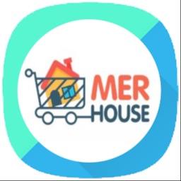 MerHouse