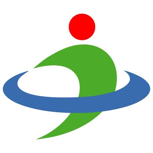 うるま市防災アプリ