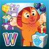 GANZ - Webkinz™: Pet Party Parade  artwork