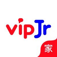 vipJr 青少儿英语