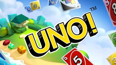 UNO!™ screenshot1
