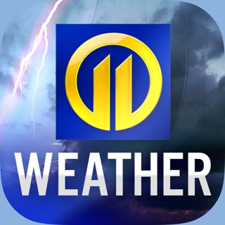WSB-TV Weather on the App Store
