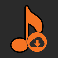 Music Downloader CC License
