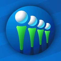 GolfNet: Golf Handicap Tracker