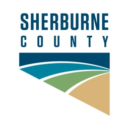 Sherburne County Government