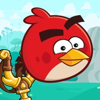 Angry Birds Friends Hack Online Generator  img