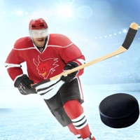 Codes for Big6: Hockey Manager Hack