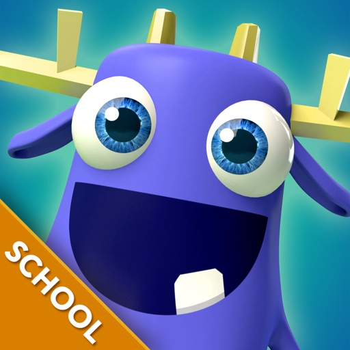 MathTango: School Edition
