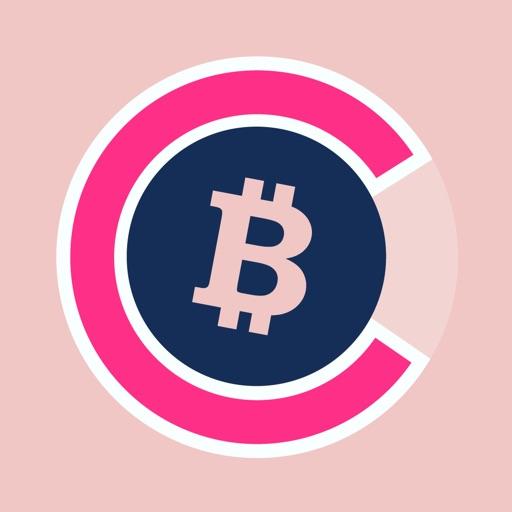 Crypto Tracker - Price Alerts
