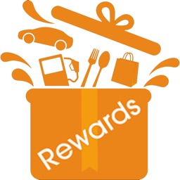 OodlesRewards