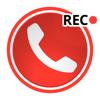 Grabadora de llamadas ACR