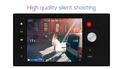 download REICA - SLR Film Camera apps 5