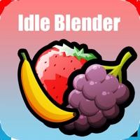 Codes for Idle Blender Hack