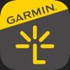 Garmin Smartphone Link - iPhoneアプリ
