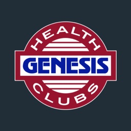 Genesis Health Clubs - Iowa