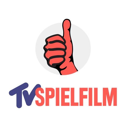 TV SPIELFILM - TV Programm