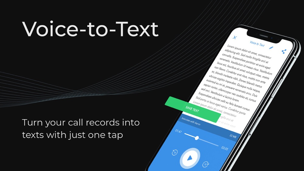 Call Recorder Save Listen Free Download App For Iphone Steprimo Com