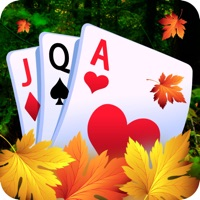 Codes for Solitaire *** Hack