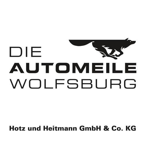 Autohaus Wolfsburg