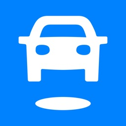 SpotHero - Find Parking Nearby