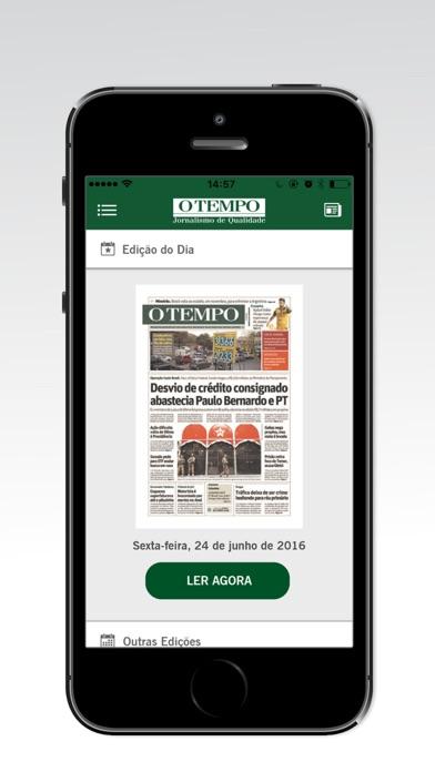 Baixar Sempre Editora | O Tempo,Super para Android