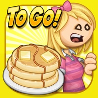 Codes for Papa's Pancakeria To Go! Hack