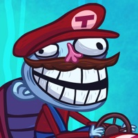 Codes for Troll Face Quest Video Games 2 Hack