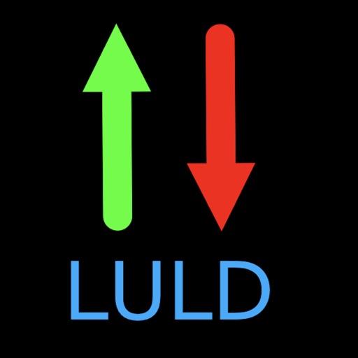 LuldCalc