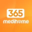 365 MediHome
