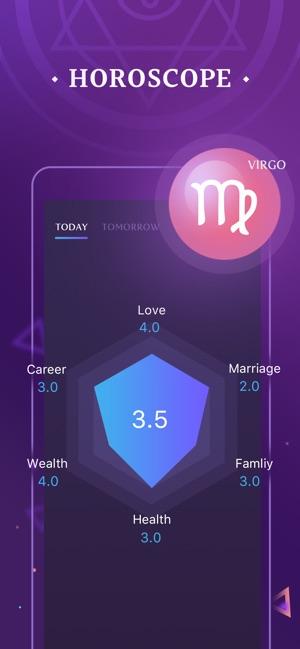 9 card tarot spread love