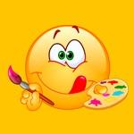 Emoji Maker, Designer, Creator