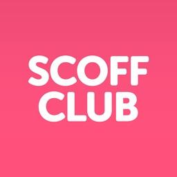 Scoff Club