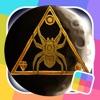 Spider 2 - GameClub