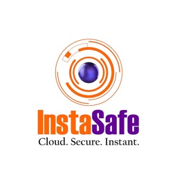 InstaSafe Secure Access