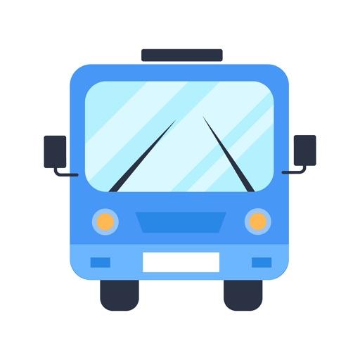 烟台公交 - 公交车路线时间实时查询