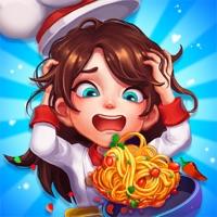 Cooking Voyage: Kitchen Dash Hack Online Generator  img
